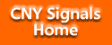 CNY Signals Home Page